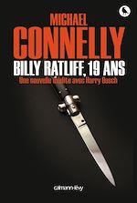Télécharger le livre :  Billy Ratliff, 19 ans