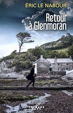 Télécharger le livre :  Retour à Glenmoran