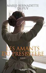 Télécharger cet ebook : Les Amants du presbytère
