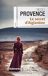Téléchargez le livre numérique:  Le Secret d'Aiglantine