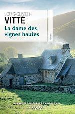 Télécharger le livre :  La dame des vignes hautes