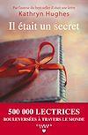 Téléchargez le livre numérique:  Il était un secret