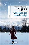 Téléchargez le livre numérique:  Quelques pas dans la neige