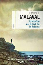 Télécharger le livre :  Adélaïde au bord de la falaise