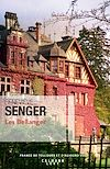 Télécharger le livre :  Les Bellanger