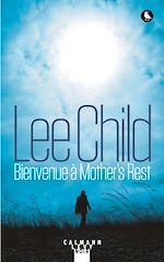 Télécharger le livre :  Bienvenue à Mother's Rest
