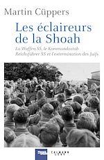 Télécharger le livre :  Les Eclaireurs de la Shoah
