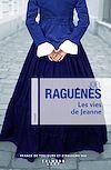 Télécharger le livre :  Les Vies de Jeanne