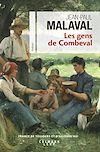 Télécharger le livre :  Les Gens de Combeval