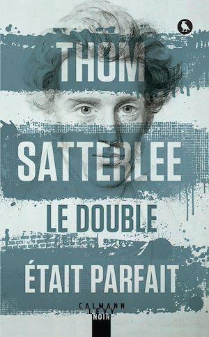 Téléchargez le livre :  Le double était parfait