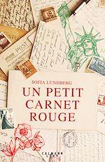 Télécharger le livre :  Un petit carnet rouge