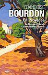 Télécharger le livre :  En Provence (collector)