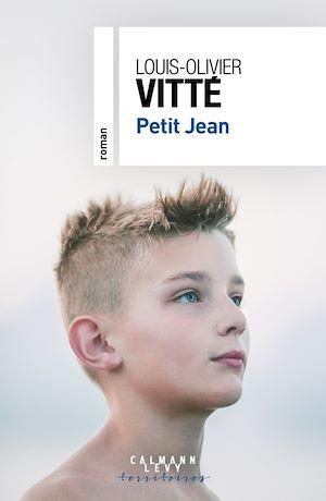 Téléchargez le livre :  Petit Jean