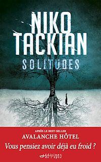 Télécharger le livre : Solitudes