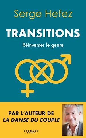 Téléchargez le livre :  Transitions