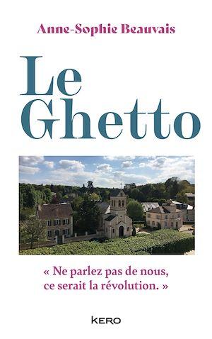 Téléchargez le livre :  Le ghetto