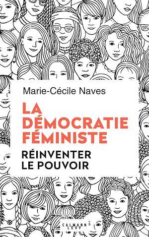 Téléchargez le livre :  La démocratie féministe