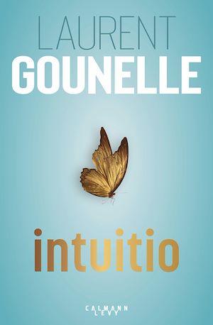 Téléchargez le livre :  Intuitio