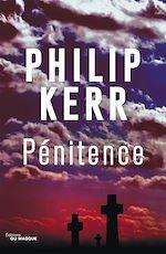 Télécharger le livre :  Pénitence