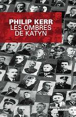 Télécharger le livre :  Les Ombres de Katyn