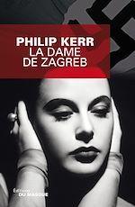 Télécharger cet ebook : La Dame de Zagreb
