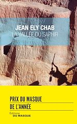 Télécharger cet ebook : La Vallée du saphir - Prix du Masque de l'année 2016