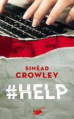 Télécharger le livre :  #HELP