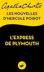 Télécharger le livre :  L'Express de Plymouth