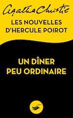 Télécharger le livre :  Un dîner peu ordinaire
