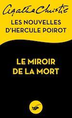 Télécharger le livre :  Le Miroir de la mort