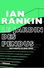 Télécharger le livre :  Le Jardin des pendus