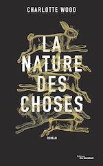 Télécharger le livre :  La Nature des choses
