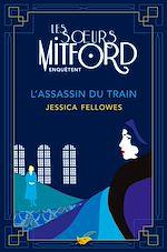 Télécharger le livre :  L'Assassin du train