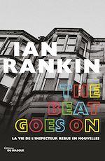 Télécharger le livre :  The Beat Goes On