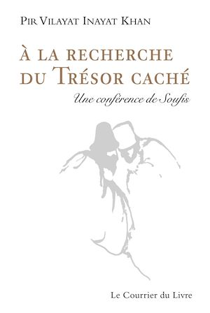 Téléchargez le livre :  A la recherche du trésor caché