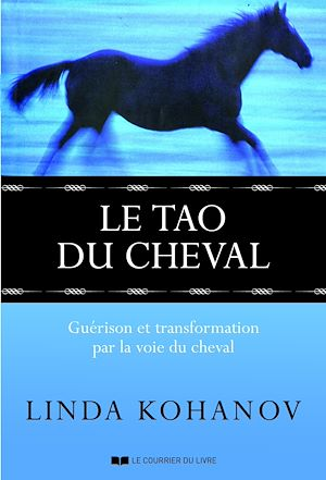 Téléchargez le livre :  Le Tao du cheval