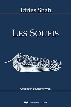 Téléchargez le livre :  Les soufis
