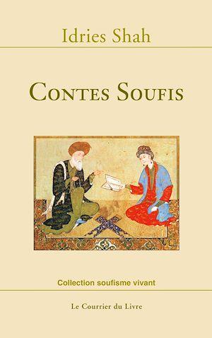 Téléchargez le livre :  Contes Soufis