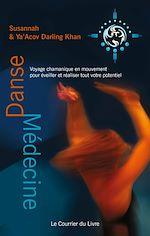 Télécharger cet ebook : Danse-médecine