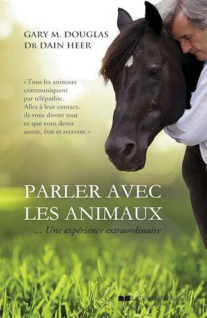 Téléchargez le livre :  Parler avec les animaux