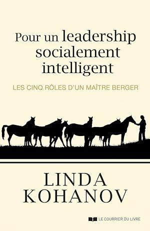 Téléchargez le livre :  Pour un leadership socialement intelligent