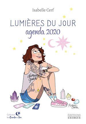 Téléchargez le livre :  Lumières du jour 2020