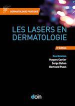 Télécharger le livre :  Lasers en Dermatologie