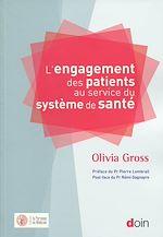 Télécharger le livre :  L'engagement des patients au service du système de santé