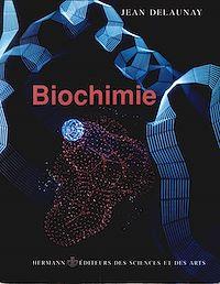 Télécharger le livre : Biochimie