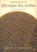 Télécharger le livre :  Introduction à la physique des roches