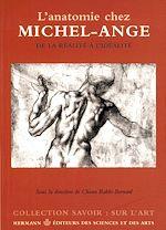 Télécharger le livre :  L'anatomie chez Michel-Ange