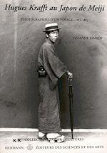 Télécharger le livre :  Hugues Krafft au Japon de Meiji