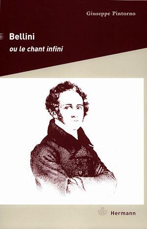 Téléchargez le livre :  Bellini