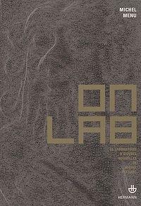 Télécharger le livre : On lab